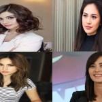 Pinoy Celebrities