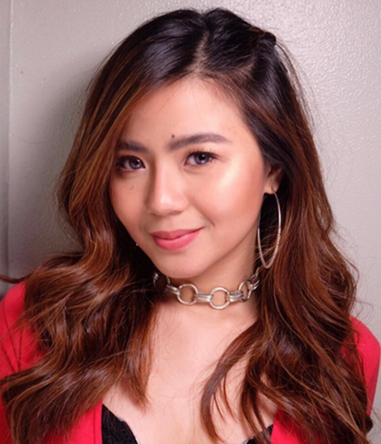 Image result for miles ocampo