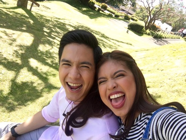maine mendoza and alden relationship test