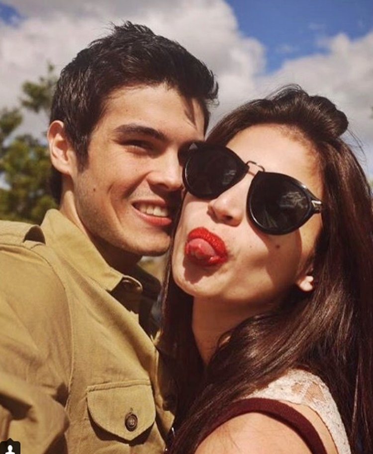 anne curtis erwan heussaff react to harsh comments over