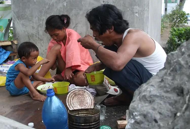 thesis filipino 2 tagalog exotic foods