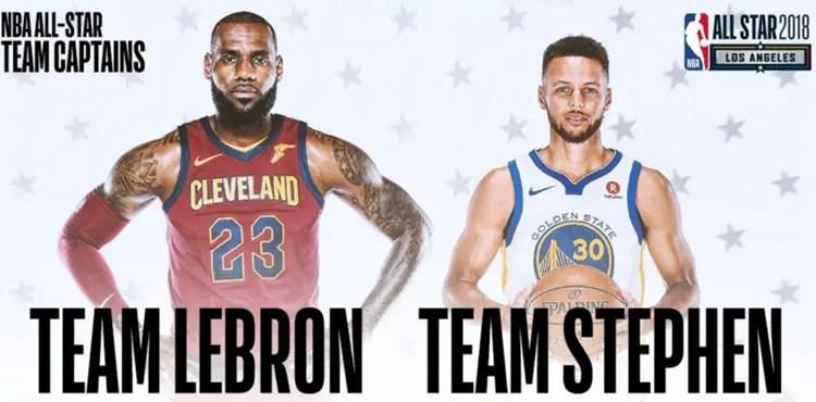 2019 NBA Celebrity All-Star Game - FRPLive