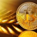 Bitcoin Future Risks