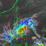 Typhoon Basyang