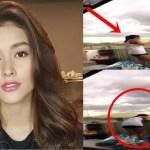 Liza Soberano's Controversial Dance Video