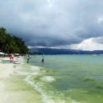 Boracay's Temporary Closure