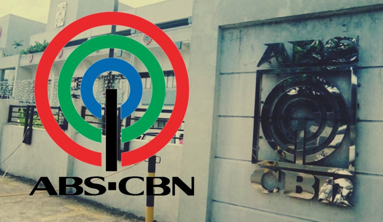 ABS-CBN Franchise Expires