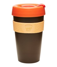 KeepCup Movers and Shakers Builder Large