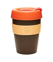 KeepCup Movers and Shakers Builder Medium