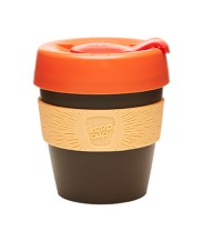 KeepCup Movers and Shakers Builder Small