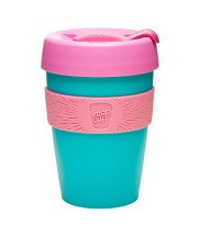 KeepCup Movers and Shakers Giver Medium