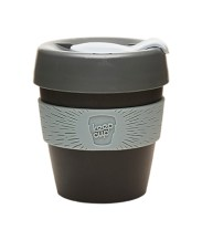 KeepCup Movers and Shakers Hustler Small