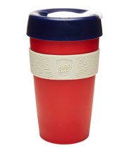 KeepCup Movers and Shakers Thinker Large