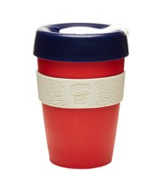 KeepCup Movers and Shakers Thinker Medium