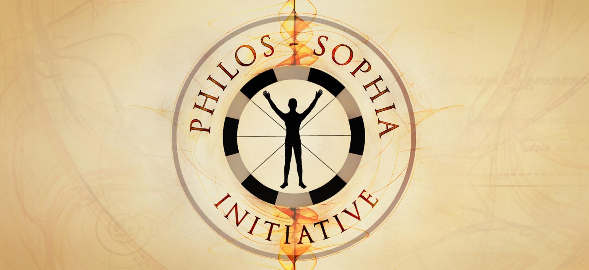 philos sophia initiative foundation
