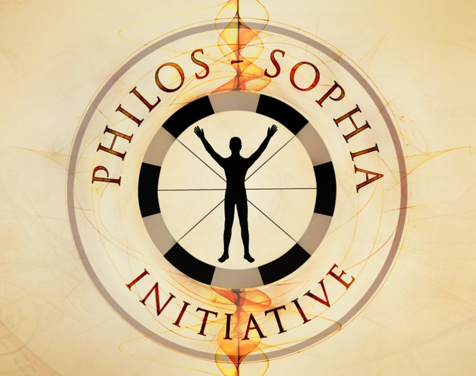 philos sophia initiative foundation welcome