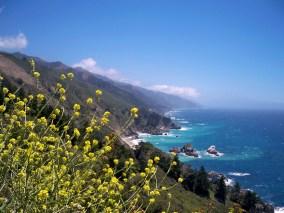 Big_Sur_Coast_California