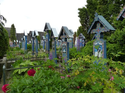 Cimitirul_Vesel,_MM