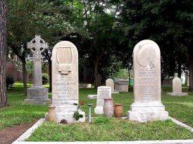 Keats_grave