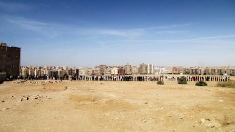 Referendum_in_the_desert
