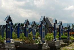 RO_MM_Sapanta_merry_cemetery_1