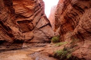 _-_Tian_Shan_Mysterious_Grand_Canyon