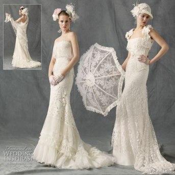 vintage_lace_wedding_dress