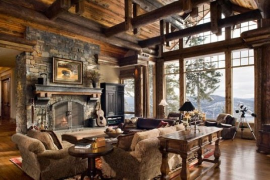 Charming-Rustic-Family-Room-Design-Concept-e1330341436709