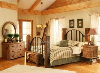 country-furniture.12-08.bedroom-sets