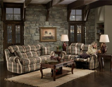 Country-Style-Living-Room-5