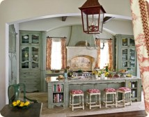 french-country-kitchen-ideas