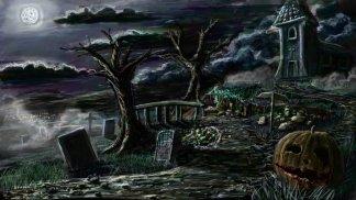 church__halloween_painting_by_jonake920-d4ena1s