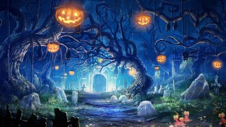 Halloween-in-the-Cemetery-pic