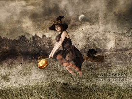 halloween_witch_1280