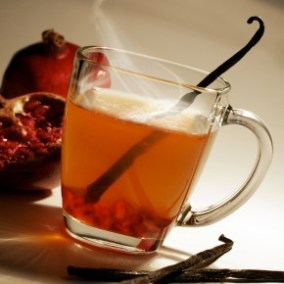 spiced-fall-punch-290x290