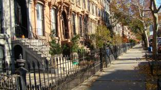 apartment_for_rent_in_brooklyn_new_york_ref_596983_96936982048662169