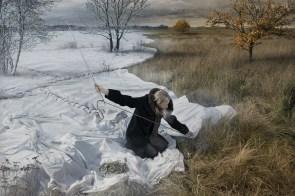 expecting-winter