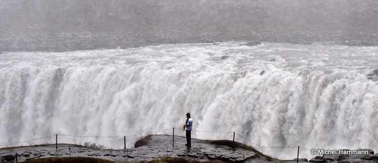Iceland_Dettifoss_Waterfall1_c6e6f685fe6d49dcb0475bed68dab7b6