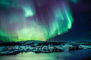 northern-lights-ronni