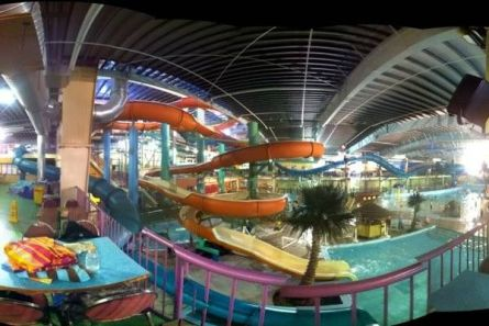 H2Oasis_Indoor_Waterpark_in_Anchorage_Alaska_5600539