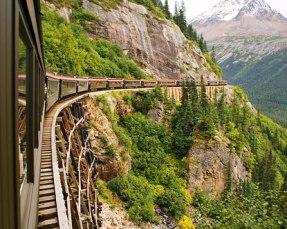 white-pass-and-yukon-railroad