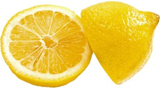 29120083885211_limone