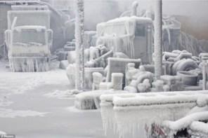 watch-us-cold-wave-kills-21-20140108