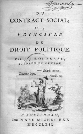 Social_contract_rousseau_page