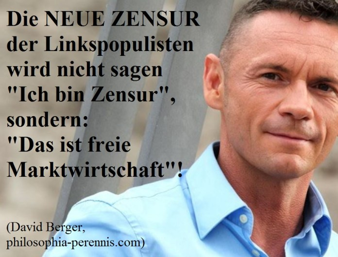 david-motto-zensur-kopie