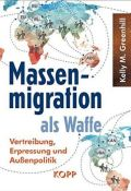 massenmigration-buch