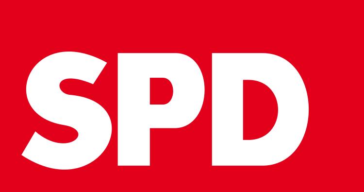 4 Monate zur Wahl in Hessen, SPD bricht ein