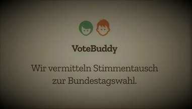 Votebuddy