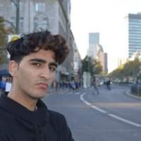 """Berlin: Sein Onkel übergoss ihn mit Benzin, rief """"Allahu Akbar"""" und wollte ihn anzünden"""