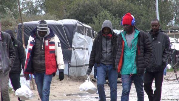 Massen-Einbürgerung: Bekommen bald alle Immigranten im Schnellverfahren einen deutschen Pass?